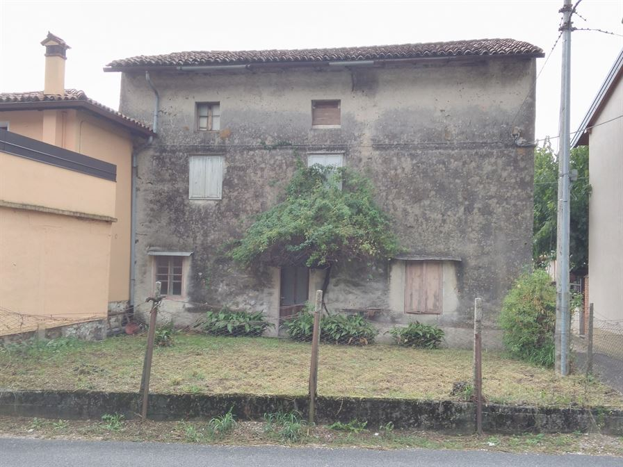 Immagine in Evidenza post id 4195