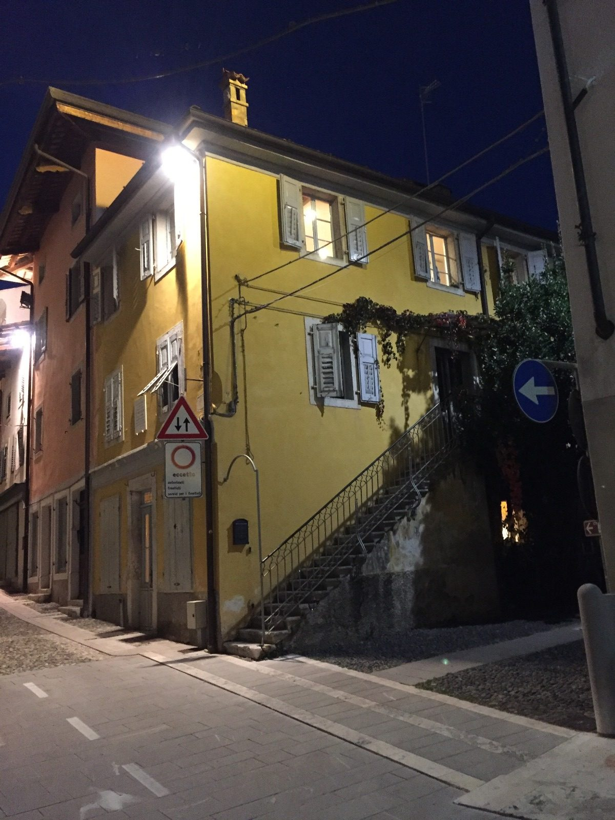Immagine in Evidenza post id 4744